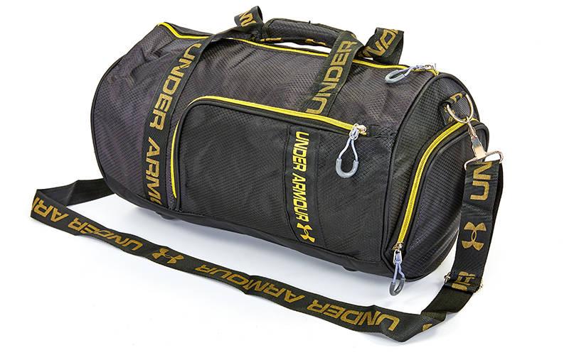 9f55edec4dd4 Спортивные сумки и рюкзаки купить в Киеве и Украине, низкие цены на  mega-mass.ua