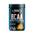 Real Pharm BCAA 400g